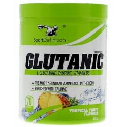Glutanic Owoce Tropikalne...