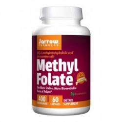 Methyl Folate 400mcg...