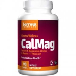 CalMag (calcium & magnesium...