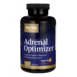 Adrenal Optimizer 120...