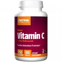 Vitamin C + Citrus...