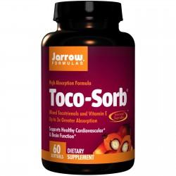 Toco-Sorb (tocotrienols -...