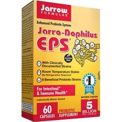 Jarro-Dophilus EPS - 5...