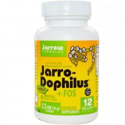 Jarro-Dophilus + FOS 12mld...