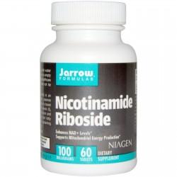 Nicotinamide Riboside 100mg...
