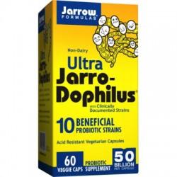 Ultra Jarro-Dophilus - 50...