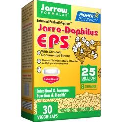 Jarro-Dophilus EPS - 25...