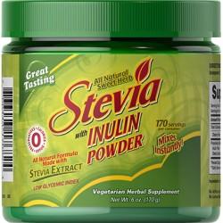 Stevia / Ekstrakt 170 g...
