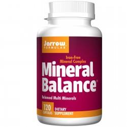 Mineral Balance 120...