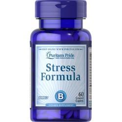 Stres Formuła / 60 tab...
