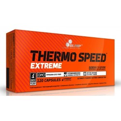 Thermo Speed Extreme 120...