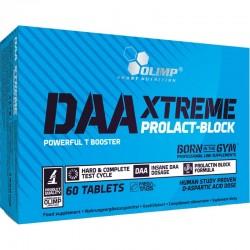 DAA Xtreme 60 Tabletek Olimp