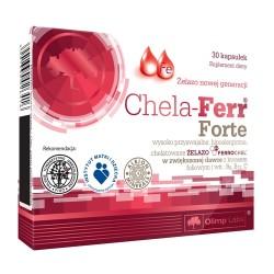 Chela-Ferr Forte 30...