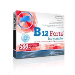 B12 Forte Bio Complex 30...