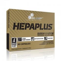 Hepa Plus Sport Edition 30...