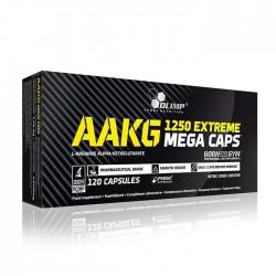 AAKG 1250 Extreme Mega Caps...