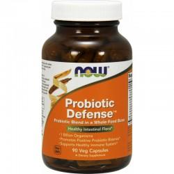 Probiotic Defense 90...