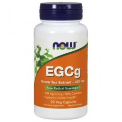 EGCG Green Tea Extract 90...