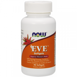 EVE Womens Multiple Vitamin...