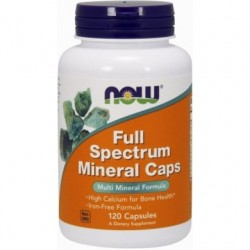 Full Spectrum Mineral -...