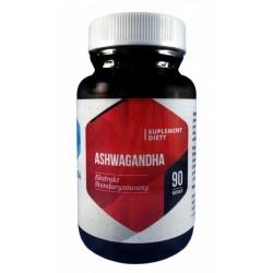 Ashwagandha (230mg 7%) 90...