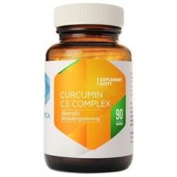 Curcumin C3 Complex 90...