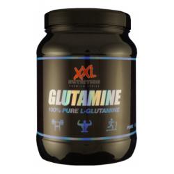 Glutamine Powder 500g...