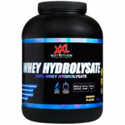 Whey Protein Isolate...