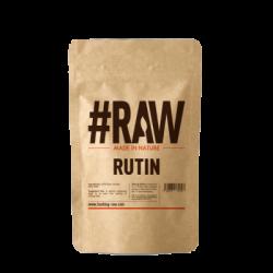 Rutin 25g Raw Series