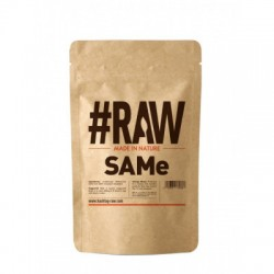 SAMe 50g Raw Series