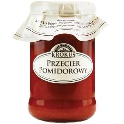 Przecier Pomidorowy 340g...