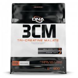 3CM TCM Cytrynowy 500g DNA...