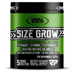 Size Grow Kiwi Cactus 675g...