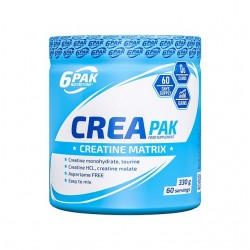 Crea Pak Watermelon Red...