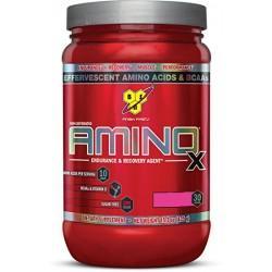 Amino X Cherry Cola 435g BSN