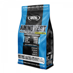 Amino Rest Orange 1000g...