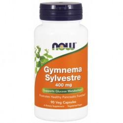 Gymnema Sylvestre 90...