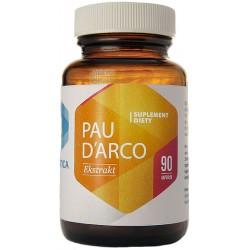 Pau Darco 3:1 (Lapacho) 90...