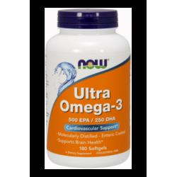 Ultra Omega 3 [75% EPA&DHA]...