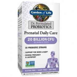 Dr. Formulated Probiotic...