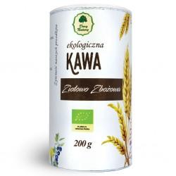 Kawa Ziołowa-Zbożowa EKO...
