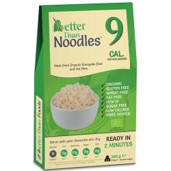 Makaron Konjac Noodle...