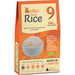Makaron Konjac Rice...