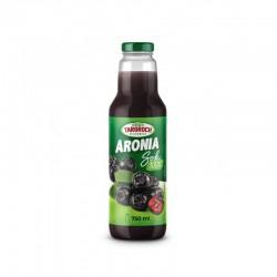 Sok z Owoców Aronii 100%...