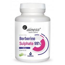 Berberine Sulphate 99%...