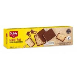 Petit Beurre Chocolate...