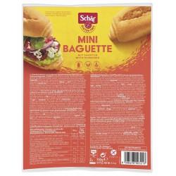 Mini Baguette Mini Bagietki...