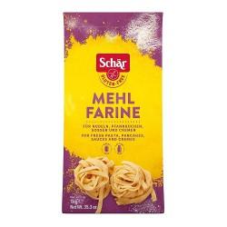 Mehl Farine Mąka...