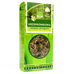 Herbatka Krzemionkowa EKO...