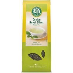 Herbata Biała Ceylon...